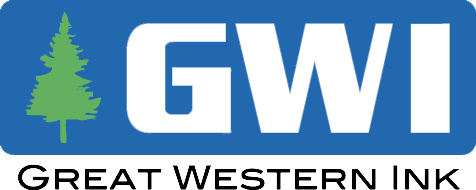 Great Western Ink